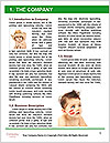 0000086239 Word Template - Page 3