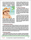 0000086239 Word Template - Page 4