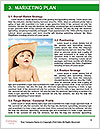 0000086239 Word Template - Page 8