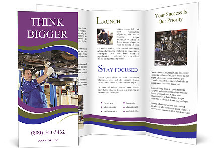 0000086240 Brochure Template