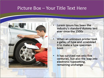 0000086240 PowerPoint Template - Slide 13