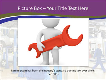 0000086240 PowerPoint Template - Slide 16