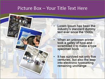 0000086240 PowerPoint Template - Slide 17