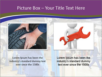 0000086240 PowerPoint Template - Slide 18