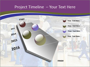 0000086240 PowerPoint Template - Slide 26