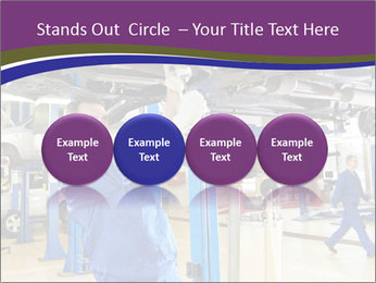 0000086240 PowerPoint Template - Slide 76