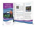 0000086241 Brochure Templates