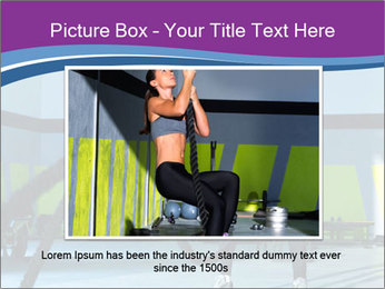 0000086241 PowerPoint Template - Slide 15