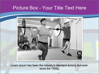 0000086241 PowerPoint Template - Slide 16