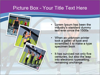 0000086241 PowerPoint Template - Slide 17