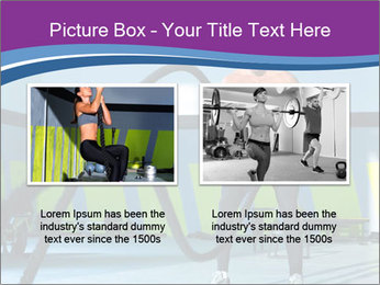 0000086241 PowerPoint Templates - Slide 18