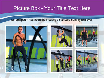 0000086241 PowerPoint Template - Slide 19