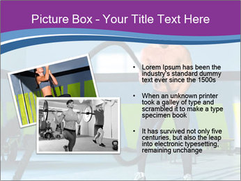 0000086241 PowerPoint Template - Slide 20