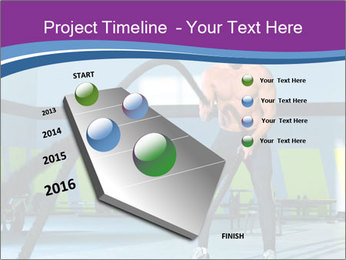 0000086241 PowerPoint Template - Slide 26