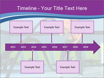 0000086241 PowerPoint Template - Slide 28