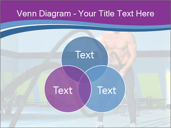0000086241 PowerPoint Template - Slide 33