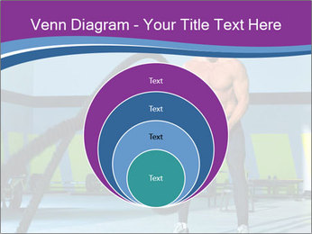 0000086241 PowerPoint Template - Slide 34