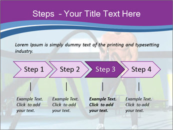 0000086241 PowerPoint Template - Slide 4