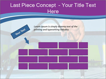 0000086241 PowerPoint Template - Slide 46