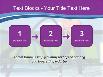 0000086241 PowerPoint Template - Slide 71