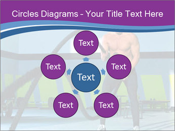 0000086241 PowerPoint Templates - Slide 78