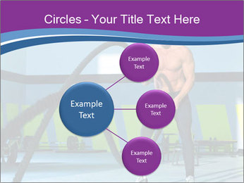 0000086241 PowerPoint Template - Slide 79