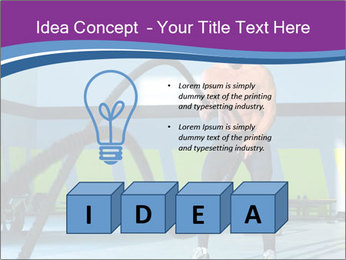 0000086241 PowerPoint Templates - Slide 80