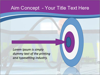 0000086241 PowerPoint Template - Slide 83