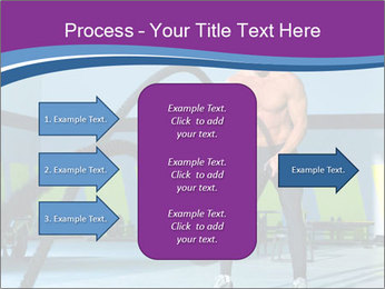 0000086241 PowerPoint Templates - Slide 85