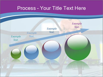 0000086241 PowerPoint Templates - Slide 87