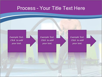 0000086241 PowerPoint Template - Slide 88