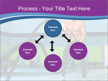 0000086241 PowerPoint Template - Slide 91
