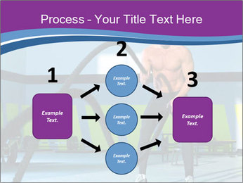 0000086241 PowerPoint Templates - Slide 92