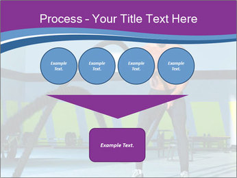 0000086241 PowerPoint Templates - Slide 93