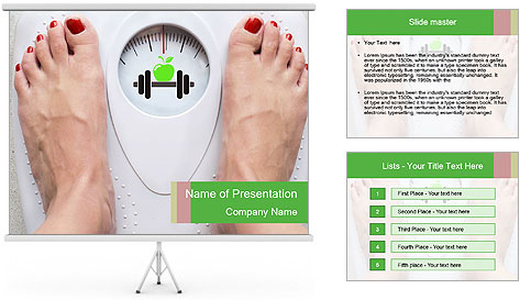 0000086242 PowerPoint Template