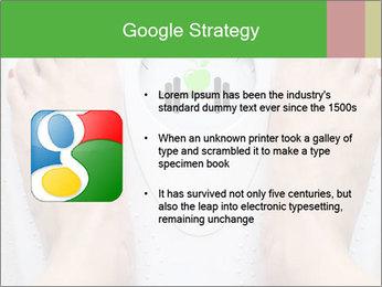 0000086242 PowerPoint Templates - Slide 10