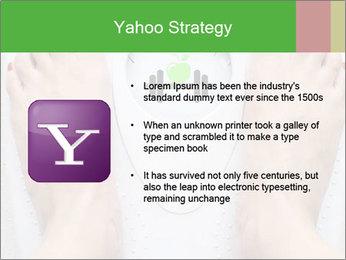 0000086242 PowerPoint Templates - Slide 11