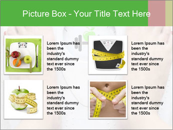 0000086242 PowerPoint Templates - Slide 14