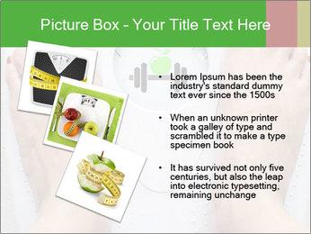 0000086242 PowerPoint Templates - Slide 17