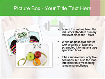 0000086242 PowerPoint Templates - Slide 20