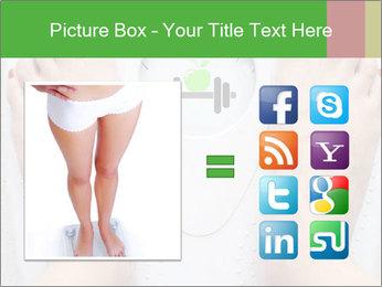 0000086242 PowerPoint Templates - Slide 21