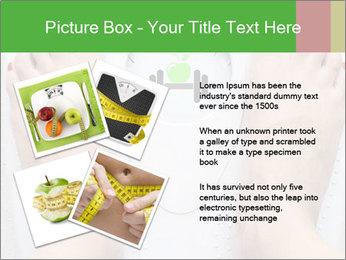 0000086242 PowerPoint Templates - Slide 23