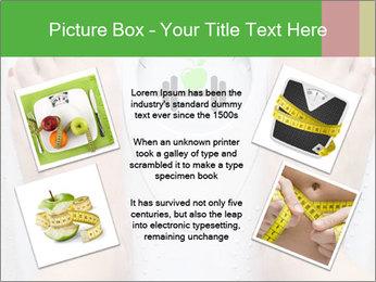 0000086242 PowerPoint Templates - Slide 24