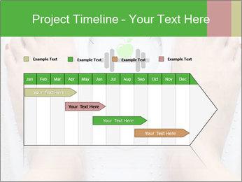 0000086242 PowerPoint Templates - Slide 25
