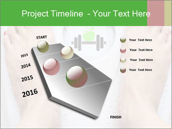 0000086242 PowerPoint Templates - Slide 26
