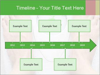 0000086242 PowerPoint Templates - Slide 28