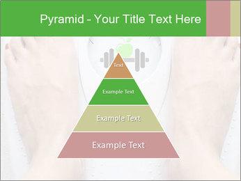 0000086242 PowerPoint Templates - Slide 30