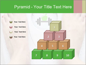 0000086242 PowerPoint Templates - Slide 31
