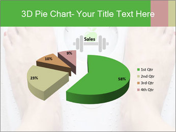 0000086242 PowerPoint Templates - Slide 35