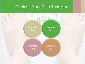0000086242 PowerPoint Templates - Slide 38